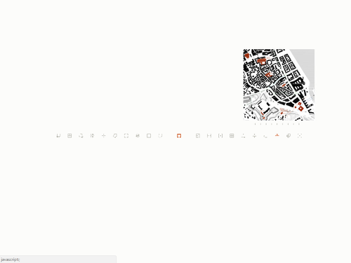 Website 2824.org